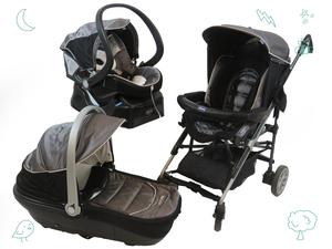 a1e1a457e BabyLoop - Compra e venda de artigos de puericultura